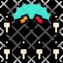 Association Icon