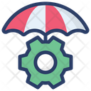 Support Insurance Assurance Icon
