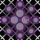 Astigmatism Icon