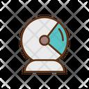Astronaut Helmet Space Helmet Astronaut Icon