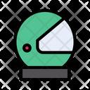 Spacesuit Cosmonaut Astronaut Icon
