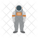 Astronout Icon