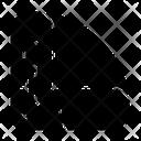 Astronut Icon