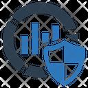 Ata security Icon