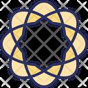 Atheism Icon
