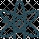 Atheist Symbol E American Atheists Atheism Icon