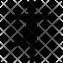 Athelete Icon