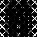 Agent Athlete Club Icon