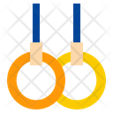 Athletic Icon