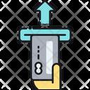 Matm Icon