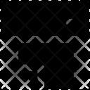Atm Receipt Transaction Icon