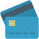 Atm Card Password Icon