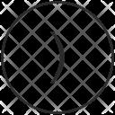 Atm Bracket Right Icon