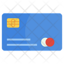 Atm Card Icon