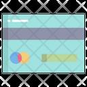 Artboard Atm Card Credit Card Icon
