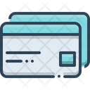 Atm Cards Icon