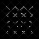 Atm Code Icon