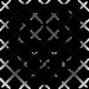 Atm Error Icon