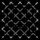 Atm Machine Automated Teller Machine Atm Icon