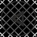 Atm Ui Navigation Icon