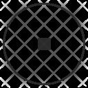 Atm Ui Separate Icon