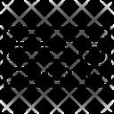 Atmcard Icon