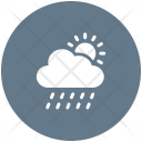 Atmosphere Icon