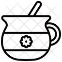 Atole Icon