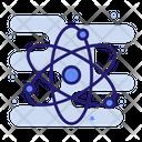 Aatomy Icon