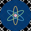 Science Business Design Icon
