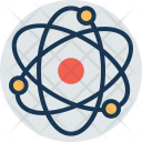 Electron Carrier Micrograph Icon