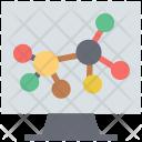 Atomic study Icon