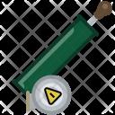 Atomizer Insecticide Pesticides Icon
