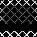 Atrophy Icon