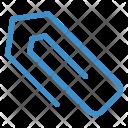 Attach Attachment Link Icon