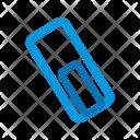 Attach Click Icon