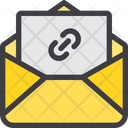 Attach Attach File Mail Attachment Icon