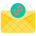 Attach Paper Attach File Mail Attachment Icon