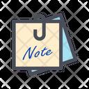 Attach Paper Attachment Attach File Icon