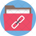 Folder Files Documents Icon