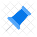 Attachment Icon