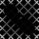 Attachment Clip Internet Icon