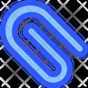 Ui Interface Attachment Icon