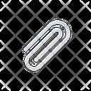 Attachment Clip Attach Clip Clip Icon