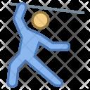 Attack Icon