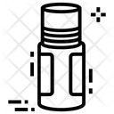 Attar Icon