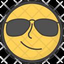 Attitude Emoji Emoticon Emotion Icon