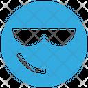 Attitude Icon