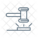 Mattorney Icon