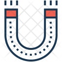 Conversion Engagement Attraction Icon